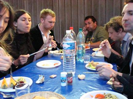 everyone_chewing2.jpg
