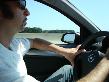 jar_driving.jpg