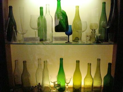 old_bottles.jpg