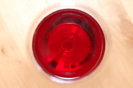 best red wine thanksgiving