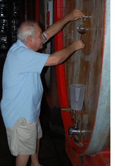 montalcino vendetta wine
