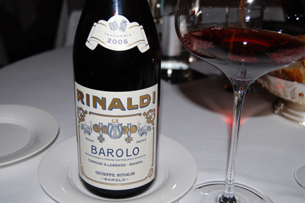 rinaldi cannubi san lorenzo