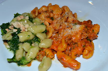 cavatelli new york