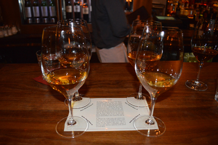 fiorano white wine