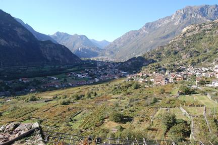 valle d'aosta wines eric asimov