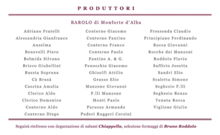 barolo producers