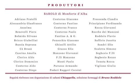 barolo producers