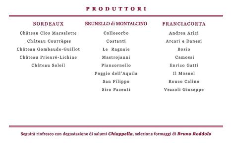 franciacorta producers