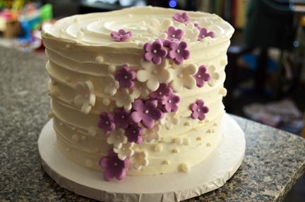 polkadots cupcake factory austin