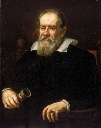 galileo wine glass