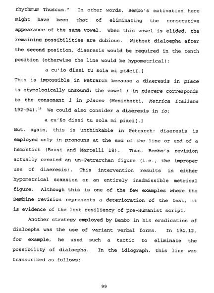 A UMI Dissertation