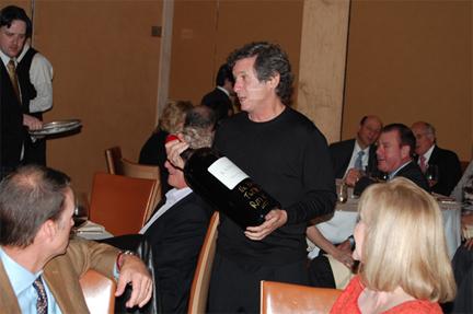 robert kamen wine