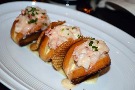 best lobster roll