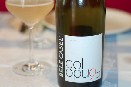 best prosecco los angeles