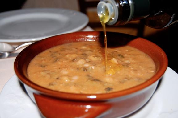 best italian olive oil