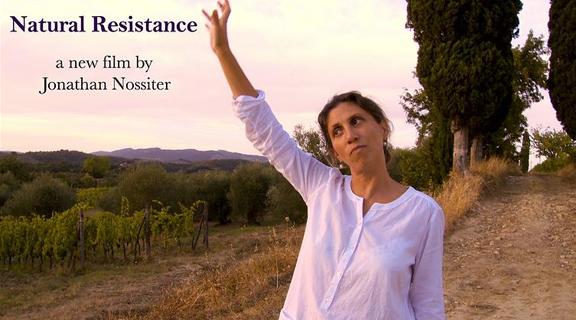 nossiter film natural resistance