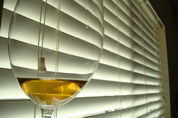 cool wine photo