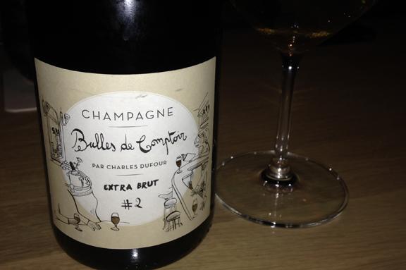 pascaline lepeltier wine