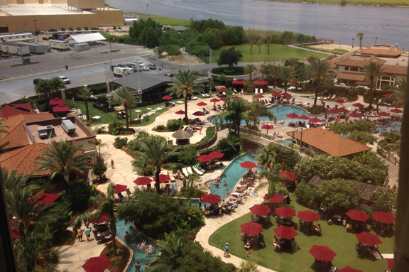auberge casino lake charles