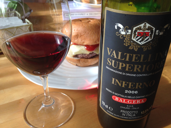 best valtellina inferno