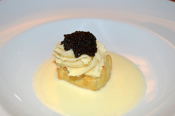 best caviar russia