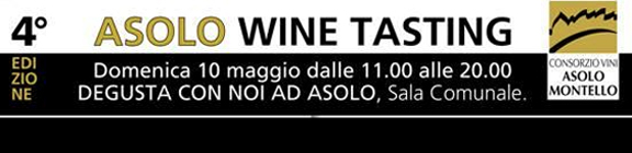 asolo wine tasting may 10 prosecco