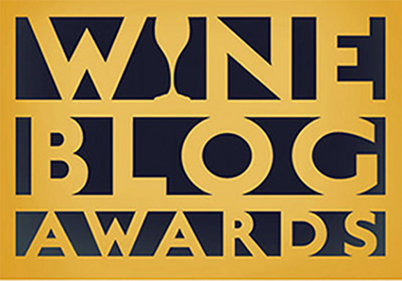 best wine blog america
