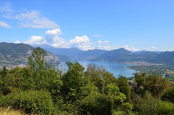 best hotel lake como italy