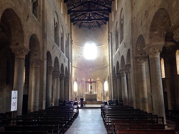 sant antimo abbey monks chant gregorian.jpg