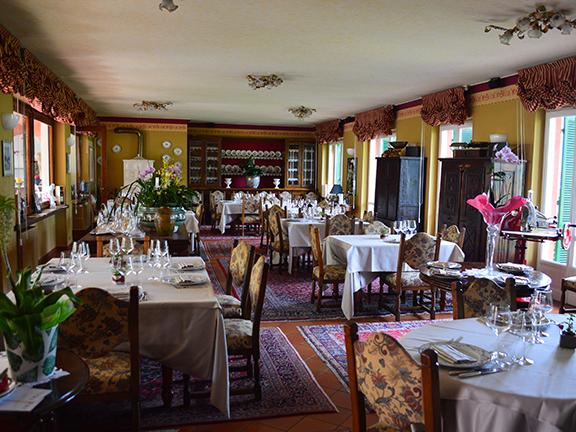 best hotel piedmont wine country