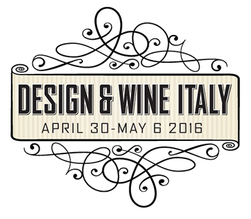 design and wine full