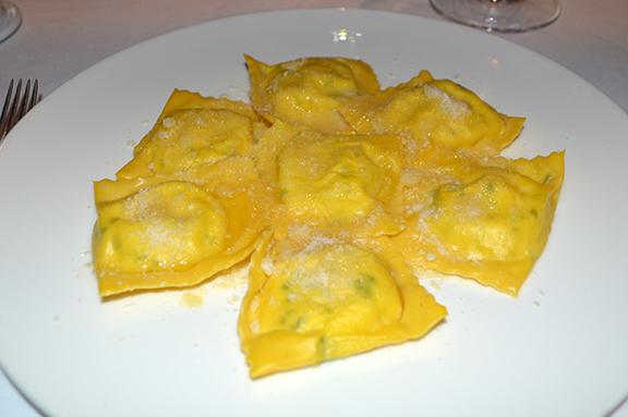 tortelli recipe emilia romagna