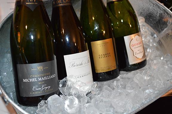 bereche et fils champagne price
