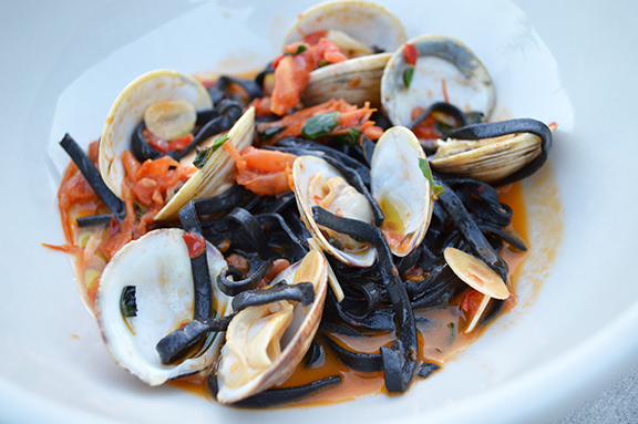 al fico new italian restaurant austin
