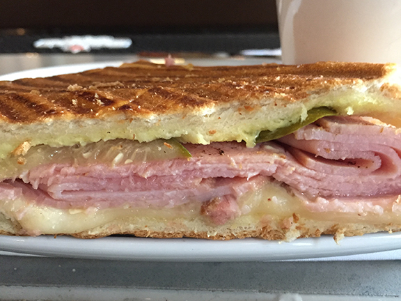 best cuban sandwich miami