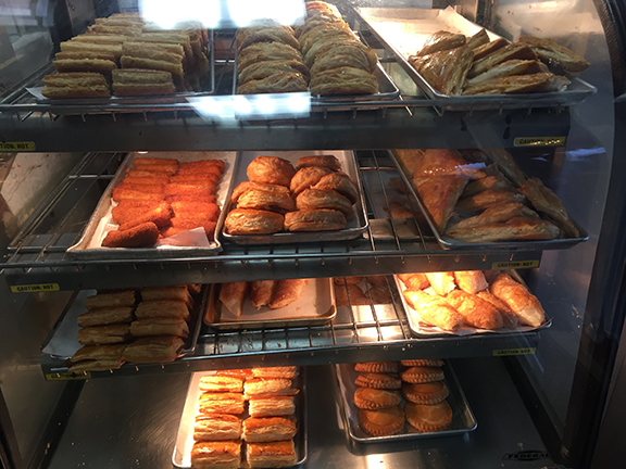 versailles little havana miami best bakery