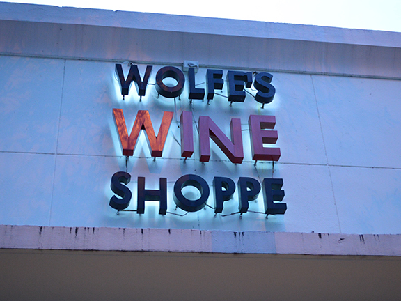 wolfe wine shop wolfes miami coral gables