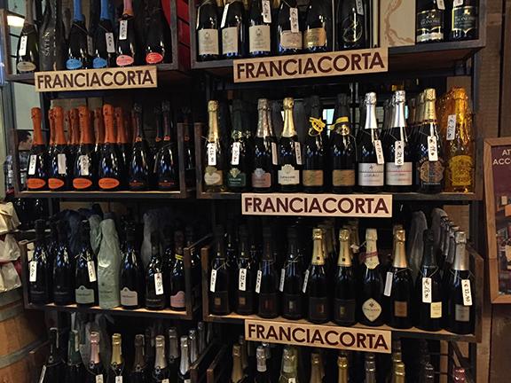 jeremy parzen wine blog