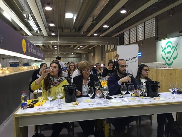 collio friuli wines white