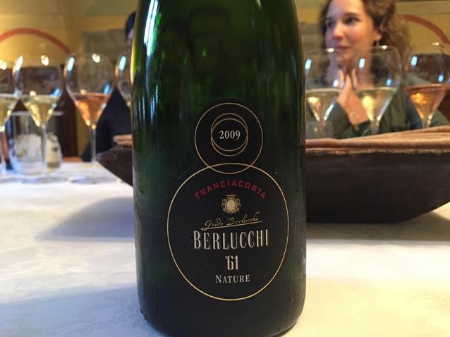 berlucchi-franciacorta
