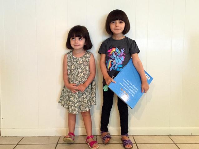 best-childcare-southwest-houston
