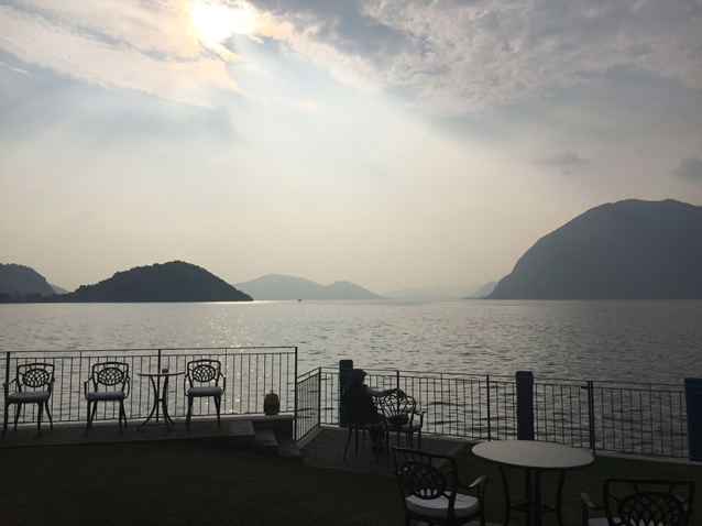 lake-iseo-lago-hotels