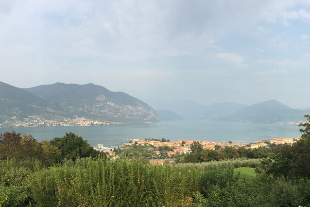 lake-iseo-water-sports
