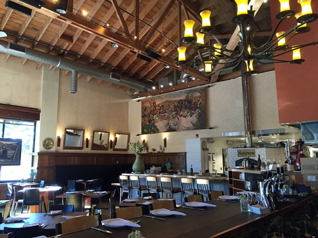 nostrana-best-italian-restaurant-portland
