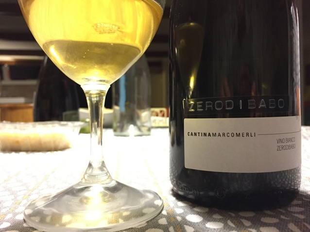 zero-di-babo-merli-grape-varieties-umbria
