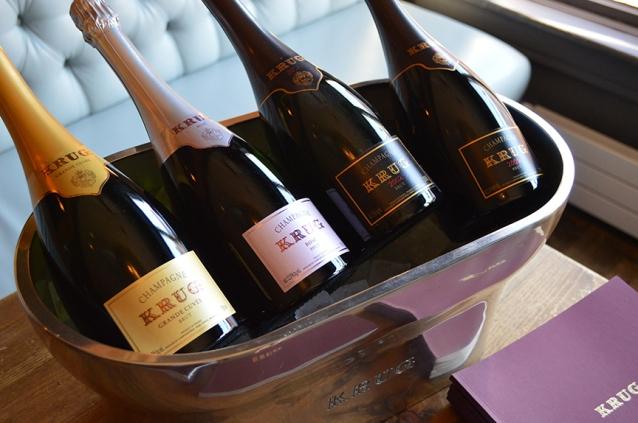 best-champagne-tasting