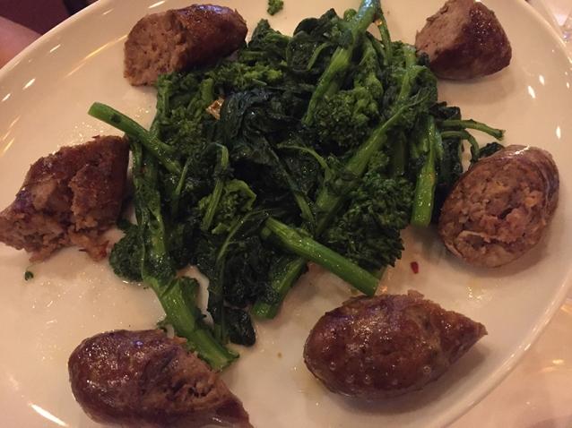 best-italian-restaurant-las-vegas