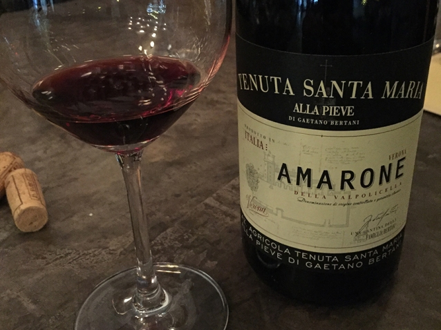 best-traditional-amarone