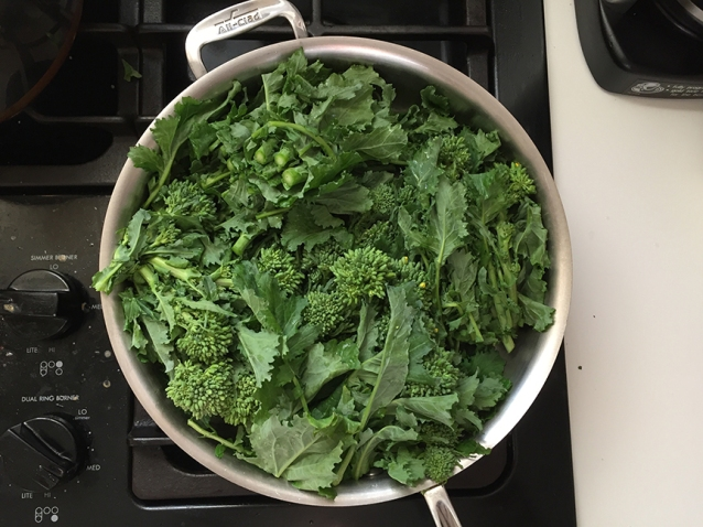 broccoli-raab-recipe