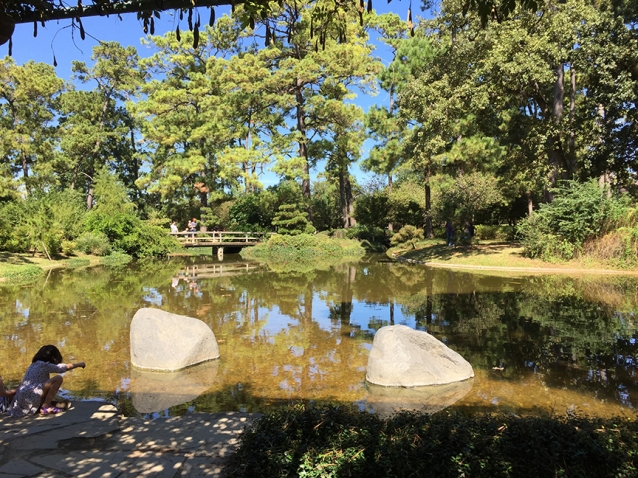 japanese-gardens-houston-hermann-memorial